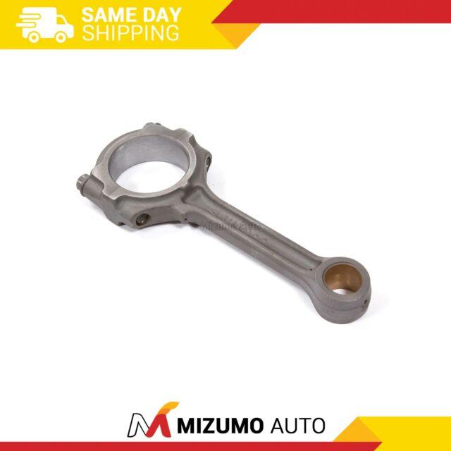 Main Bearings Set for 02-14 Nissan Frontier Rouge Sentra Suzuki 2.5L QR25DE