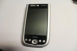 Dell X51v PDA