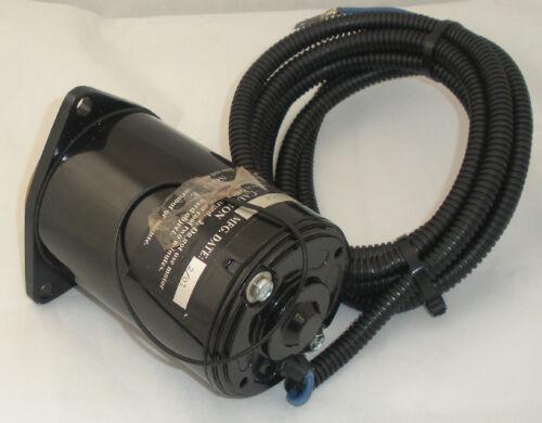 Bootsport Sierra 18-6759 Neigung Trim Motor Omc 6220 Pt301 4628