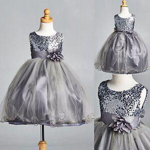 Fishing Wedding Dresses