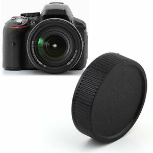 10-pcs-Rear-Lens-Cap-Fit-for-M42-Screw-Camera-Storing-Lens-Free-From-Dust-ol