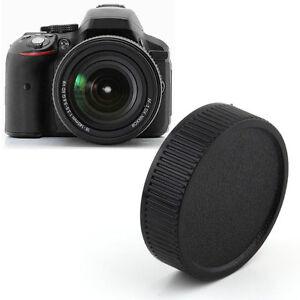 10 pcs Rear Lens Cap Fit for M42 Screw Camera Storing Lens Free From Dust CS