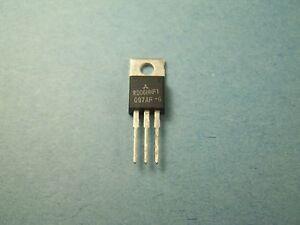 RD06HHF1-GENUINE-MITSUBISHI-RF-POWER-MOSFET-TRANSISTOR-NEW-USA-SELLER