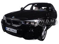 BMW X4 (F26) SPARKLING BROWN 1/18 DIECAST CAR MODEL BY PARAGON 97091