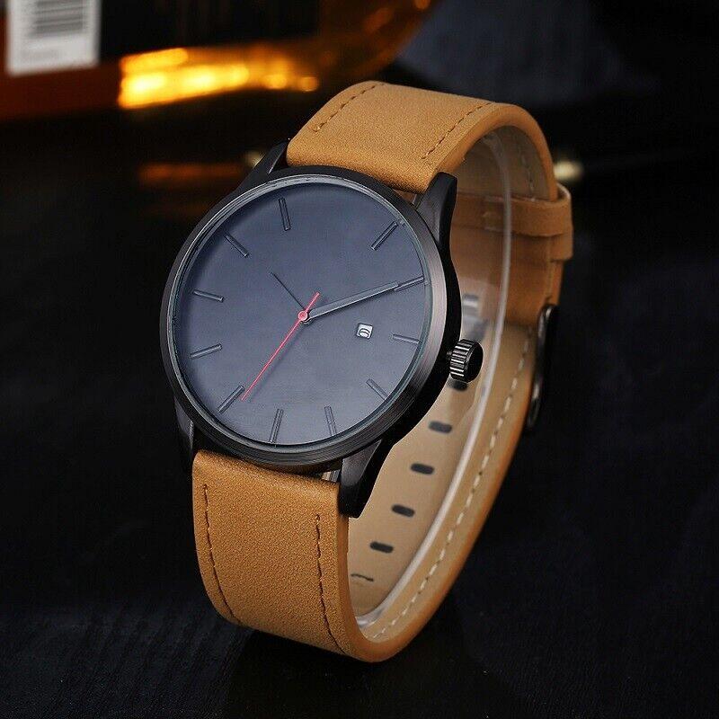 Mvmt стоимость часы часы где москве продать в швейцарские можно