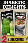 Sugar-Free Green Smoothie Recipes and Sugar-Free Pressure Cooker Recipes: 2 Book Combo by Ariel Sparks (Paperback / softback, 2014)