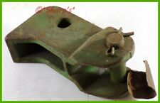 Gy14w John Deere 40 420 Top Link Connector For Gyramor Gy2244w New Old Stock
