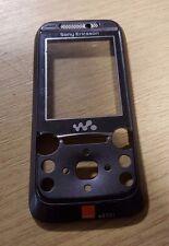 Genuine Original Sony Ericsson W850i Front Cover Fascia Housing