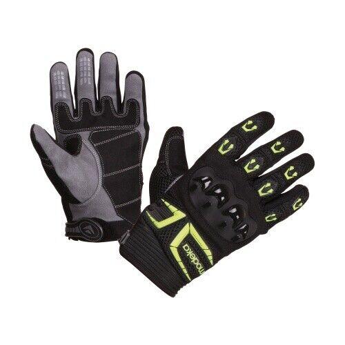 Modeka MX-Top Kids Handschuhe 074171/_Master
