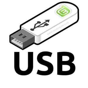 linux mint-19-cinnamon-32 bit.iso