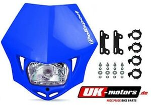 Univ-headlight-mask-MMX-blue