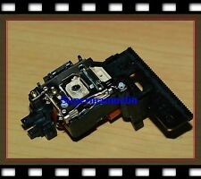 PIONEER PEA1335 Laser Head Lasereinheit in (PD PD-F ...