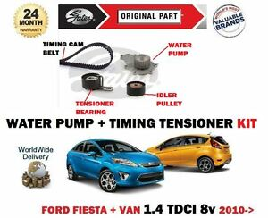 FORD FIESTA 1.4 TDCI CV JOINT NUOVO NO ABS