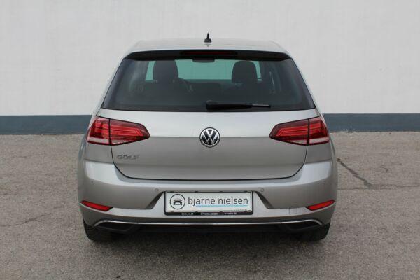 VW Golf VII 1,5 TSi 150 Comfortline - billede 4