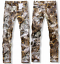 Mens-Fashion-Slim-Fit-Jeans-Snake-Nightclub-Printed-Skinny-Pattern-Pants-Size thumbnail 6