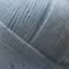 Double-Knitting-Wool-Yarn-100g-FAST-amp-FREE-POSTAGE thumbnail 49