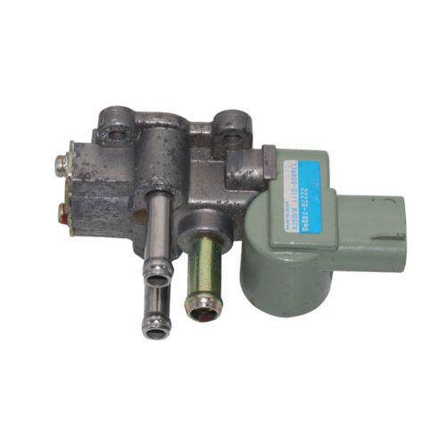 OEM Idle Air Control Valve Motor IACV IAC 22270-74090 For Toyota Camry Celica
