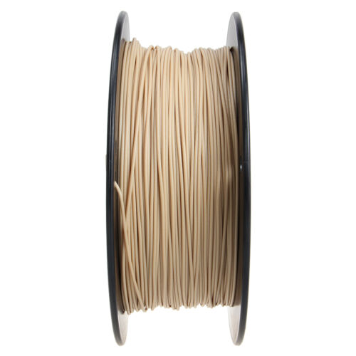 Geeetech Natural Wood 1.75mm Filament one roll 1kg for Prusa 3D Printer printing