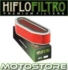 HIFLO AIR FILTER FITS HONDA CB750 K1 K2 K3 K4 K5 K6 K7 K8 1970-1978