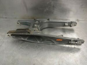 KTM-DUKE-125-2011-2016-REAR-SWINGARM