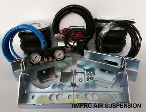 Suspension-Pneumatique-pour-Mercedes-Sprinter-2006-2020-ROUES-SIMPLES