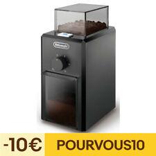 moulin à café 120g 110w - delonghi