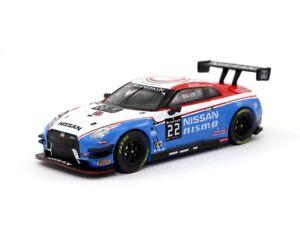 Tarmac-Works-Nissan-GT-R-NISMO-GT3-Blancpain-Endurance-Series-2015-22