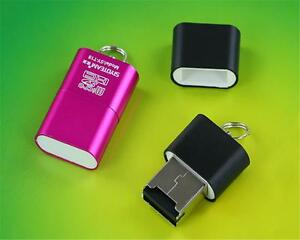 New-USB-2-0-Mini-Size-up-to-480Mbps-Micro-SD-TF-T-Flash-Card-Reader-Adapter-S-K0