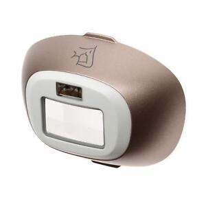 Details about Philips BRI956/00 Prestige IPL Rose Gold -- Armpit Attachment  -- Head