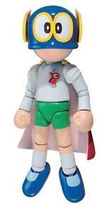 Nouveau S.h.figurines Perman N°1 Figurine Articulée Bandai Tamashii Nations F/s
