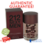 thumbnail 1 - 212 Sexy by Carolina Herrera After Shave 3.3 oz for Men Cologne- Get Now