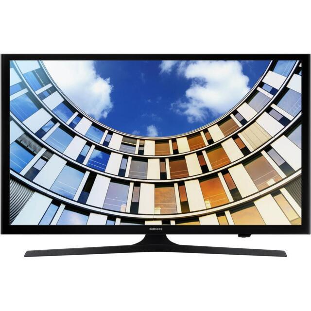 "Samsung 40"" Class FHD (1080P) Smart LED TV (UN40M5300)"