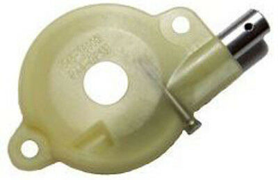 REPLACE RECOIL STARTER PULLEY FITS HUSQVARNA 36 41 136 141 SAWS  1161 RT