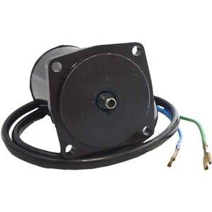 New-Tilt-Trim-Motor-OMC-Evinrude-Johnson-40-48-50-HP-82-6893-61A-43880-01-00