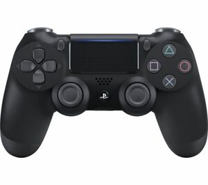 Official-Playstation-4-Dualshock-Controller-V2-PS4-Various-colours-available