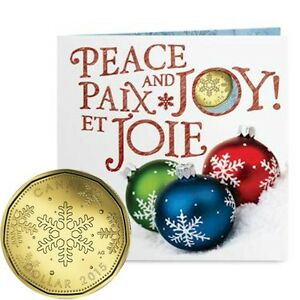 2015-Canada-Holiday-Gift-Set-of-Coins