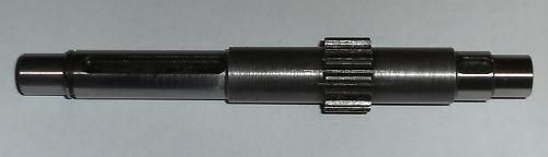 Hilti DCM 2 Vorgelegewelle neu DCM-2 Ersatzteil DCM