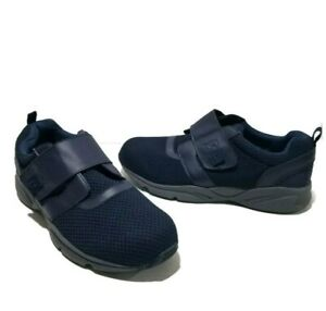 Propet-Stability-X-Strap-Athletic-Walking-Shoes-Navy-Mens