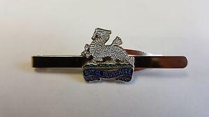 Regimental-Tie-Clip-British-Army-Berkshire-Regiment
