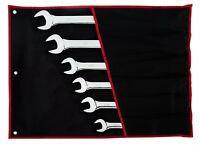 Sunex 9937 6 Pc. Super Jumbo Ratcheting Wrench Set on sale