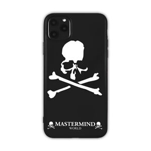 Mastermind-JAPAN-World-Phone-Cover-Case-For-iPhone-11-Pro-Max-XS-XR-8-7-Plus-SE