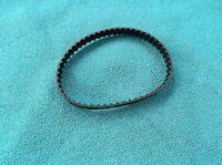 Brand Drive Belt For Skil 3 Belt Sander 7313