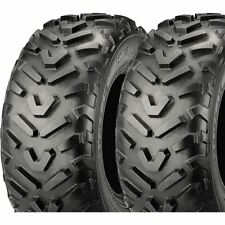 22x11-8 Kenda Pathfinder K530 Rear ATV UTV Tire 2Ply 22x11 22-11-8 22x11x8