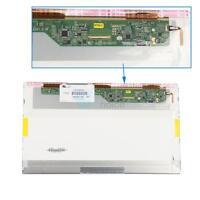 COMPAQ PRESARIO CQ62-215DX LAPTOP LCD SCREEN 15.6 WXGA HD