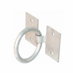 BOAT-DOCK-MOORING-RING-50MM-WITH-PLATE-GAL-STEEL