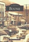 Boone by Donna Akers Warmuth (Paperback / softback, 2003)