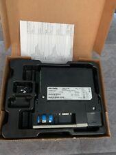 Ab Controllogix 5563 Processor 1756 L63 1756l63