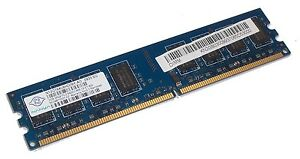 RAM-2GB-DDR2-PC2-6400-800MHz-800-PER-DESKTOP-PC-2-GB-MEMORIA-240-PIN-PC2-6400U
