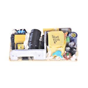 AC-DC-12V-5A-Switch-Power-Supply-Module-Voltage-Regulator-Circuit-Board