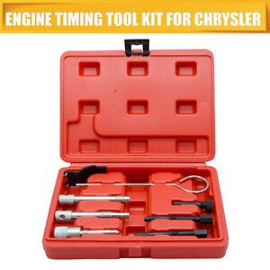 8pc-Engine-Timing-Setting-Locking-Tool-Kit-Set-2-5-2-8CRD-Jeep-Voyager-Diesel